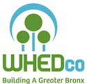 WHEDco logo