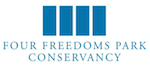 FDR Logo