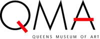 logo_QMA