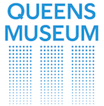 Queens Musuem