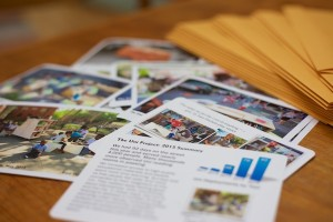 postcard_2015_all