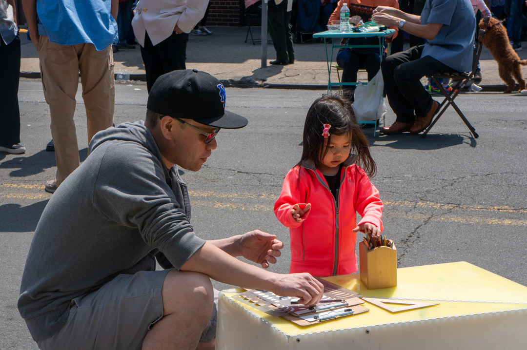 03_2018-04-28-123045_woodsideave_75st-77st_1080px