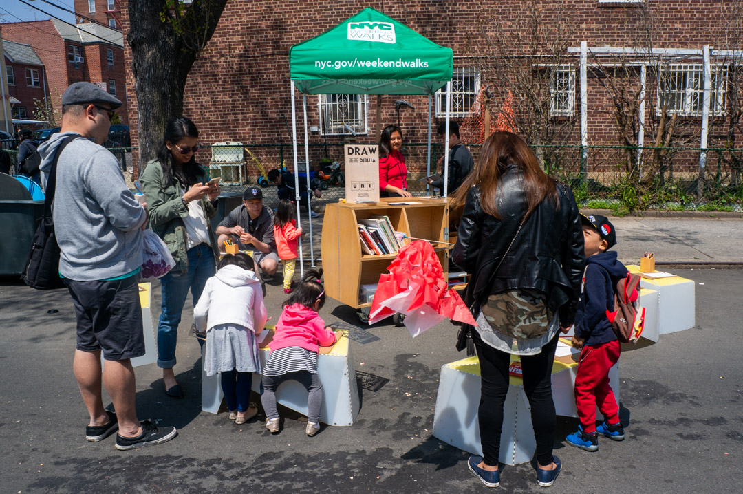 07_2018-04-28-125929_woodsideave_75st-77st_1080px