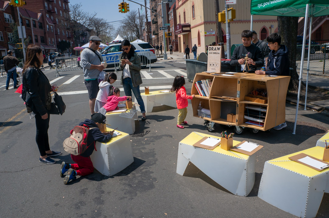 08_2018-04-28-125950_woodsideave_75st-77st_1080px