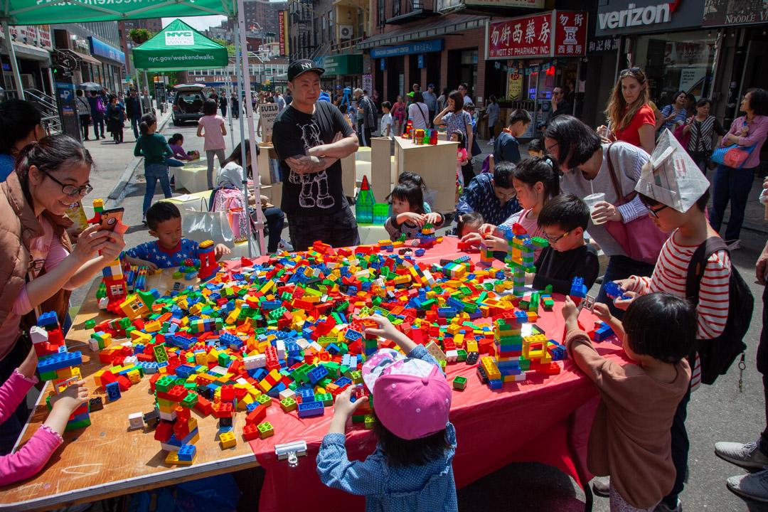 15_2018-05-20-133923_mottst_worthst_chinatown_1080px