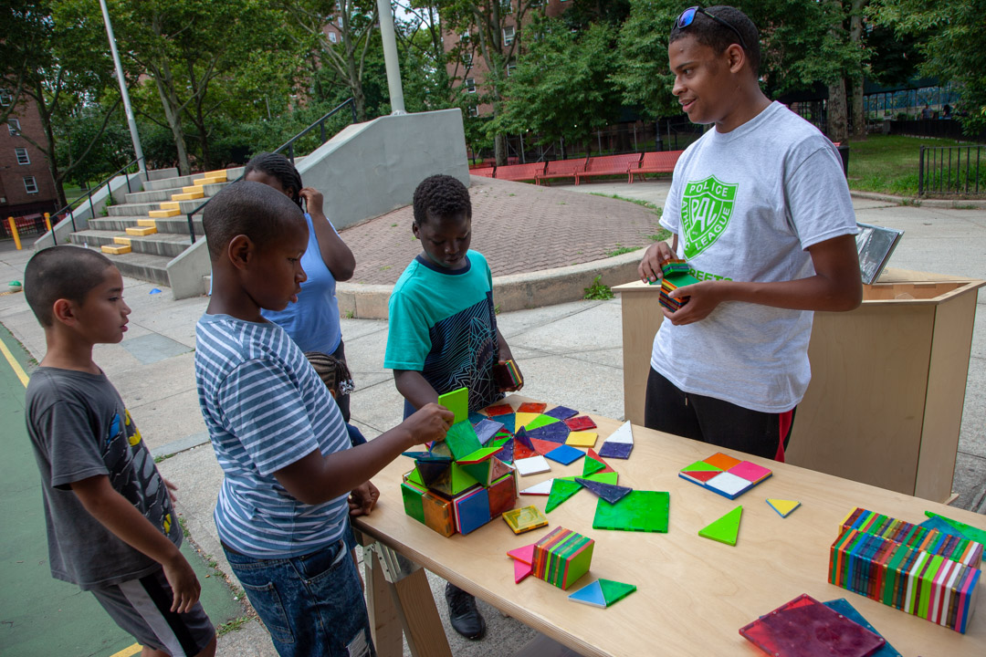 03_2018-07-31-140446_foresthouses_nycha_1080px