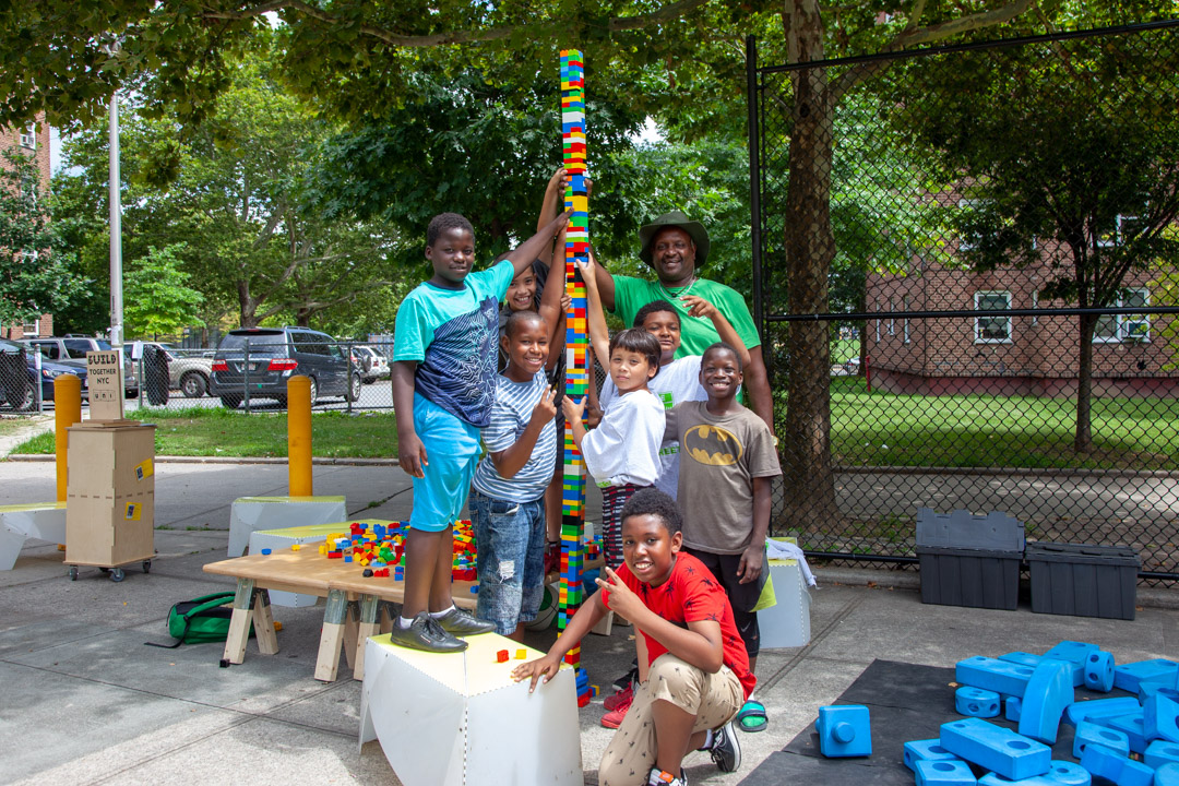08_2018-07-31-134334_foresthouses_nycha_1080px