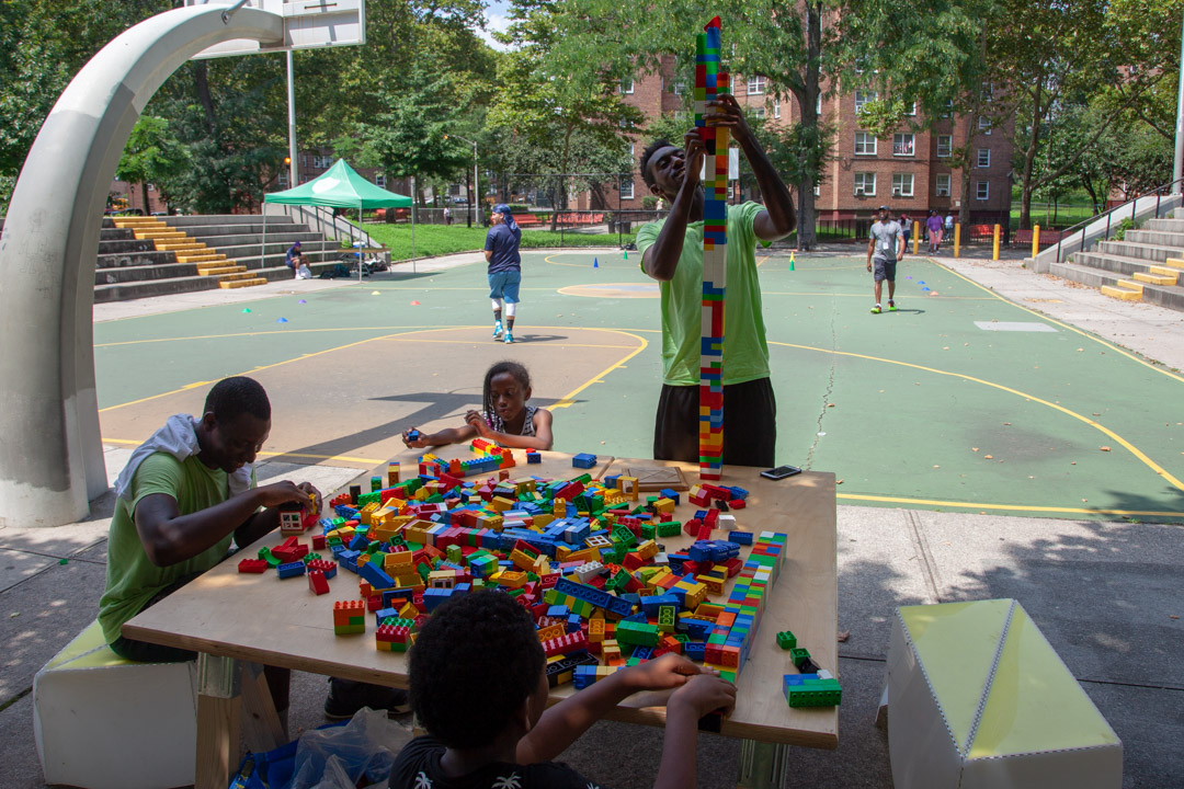 01_2018-08-08-125742_foresthouses_nycha_1080px
