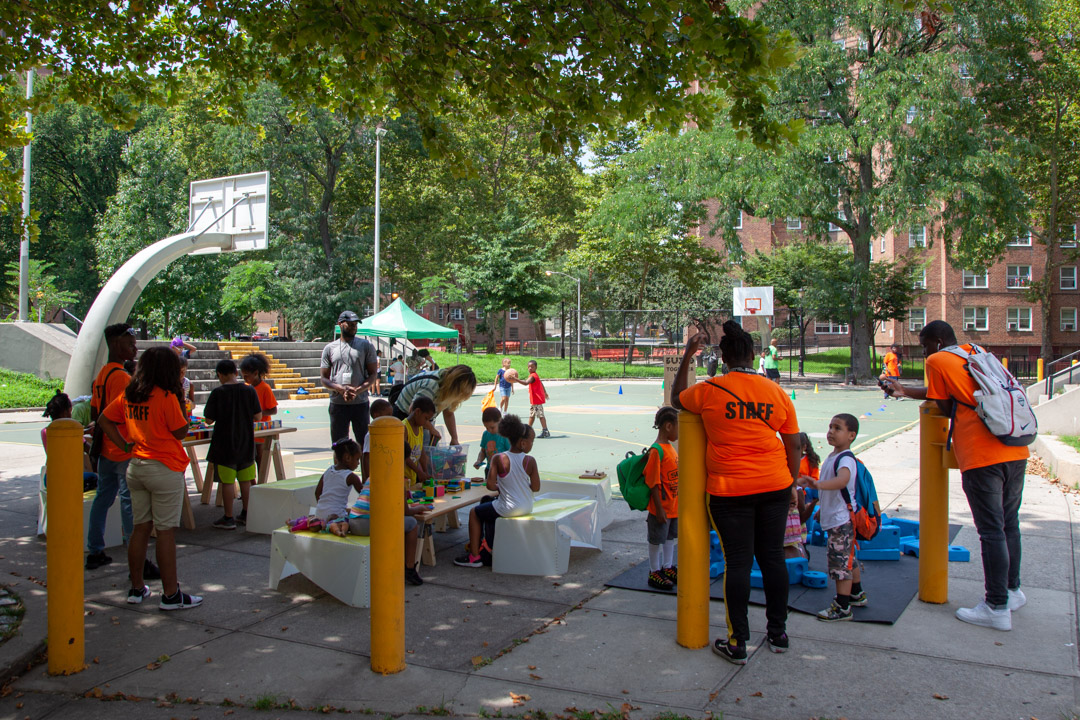 06_2018-08-08-130817_foresthouses_nycha_1080px