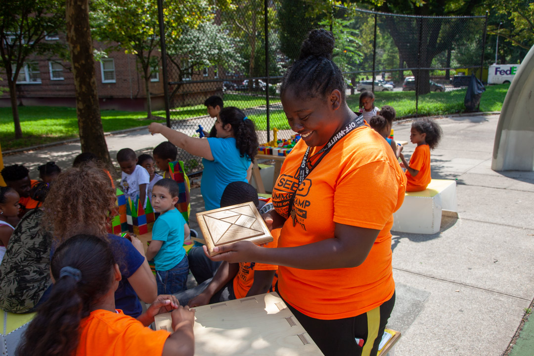 08_2018-08-08-132437_foresthouses_nycha_1080px