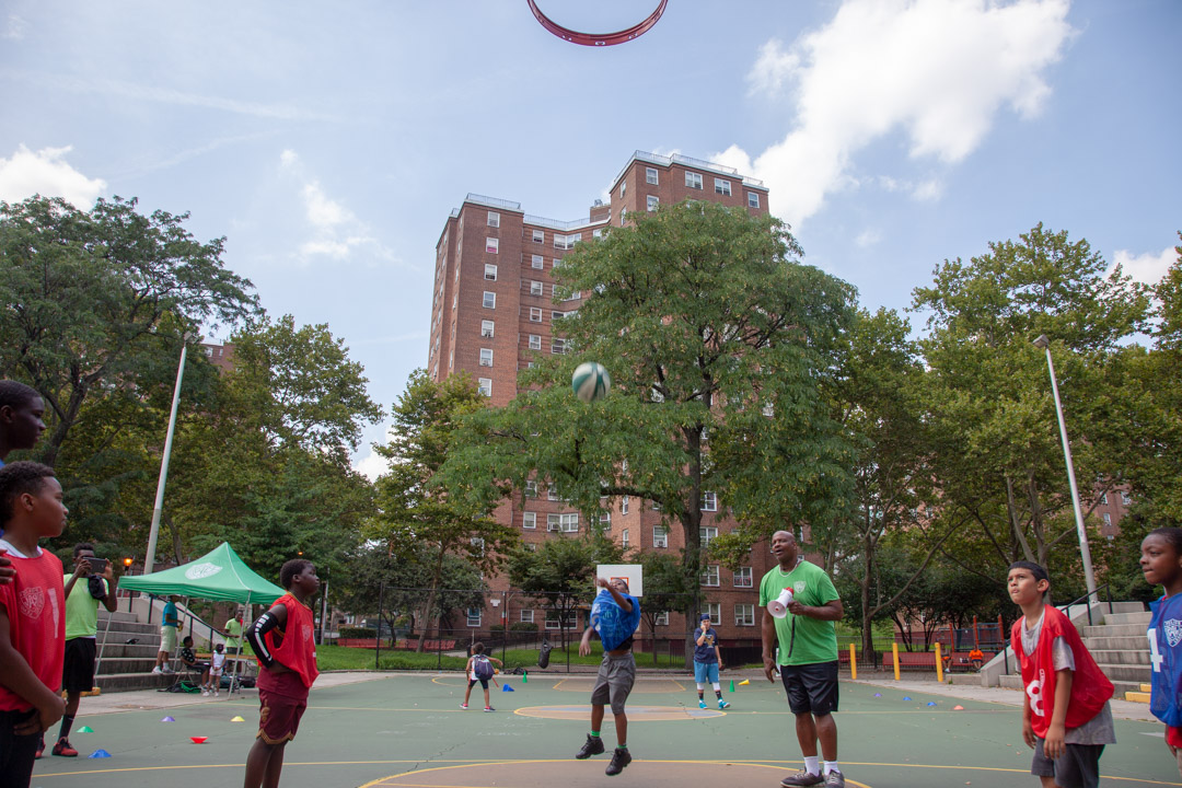 17_2018-08-08-134943_foresthouses_nycha_1080px