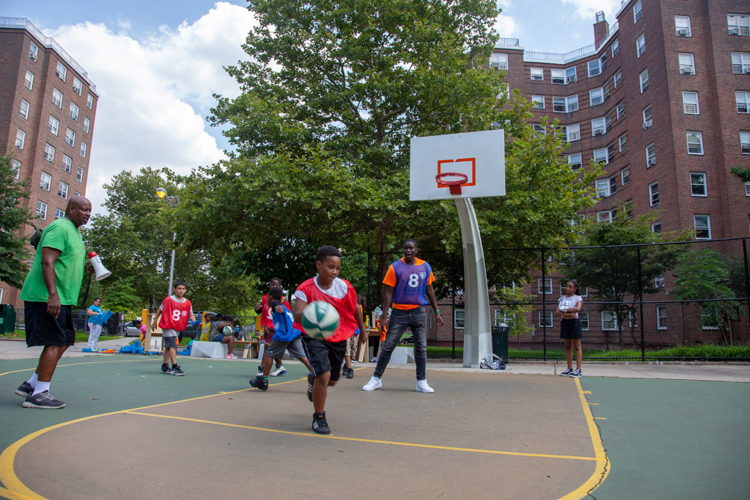 18_2018-08-08-135120_foresthouses_nycha_1080px