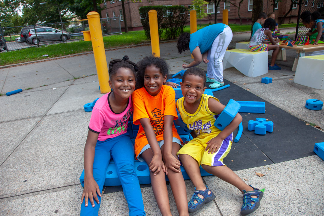 21_2018-08-08-140507_foresthouses_nycha_1080px