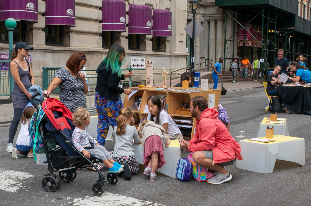 03_2018-09-20-122331_willoughbyst_pearlst-duffieldst-_1080px
