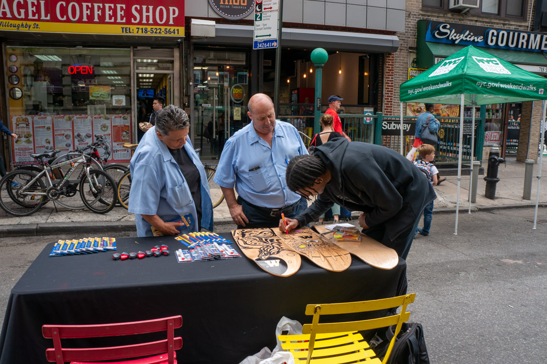 04_2018-09-20-122527_willoughbyst_pearlst-duffieldst-_1080px