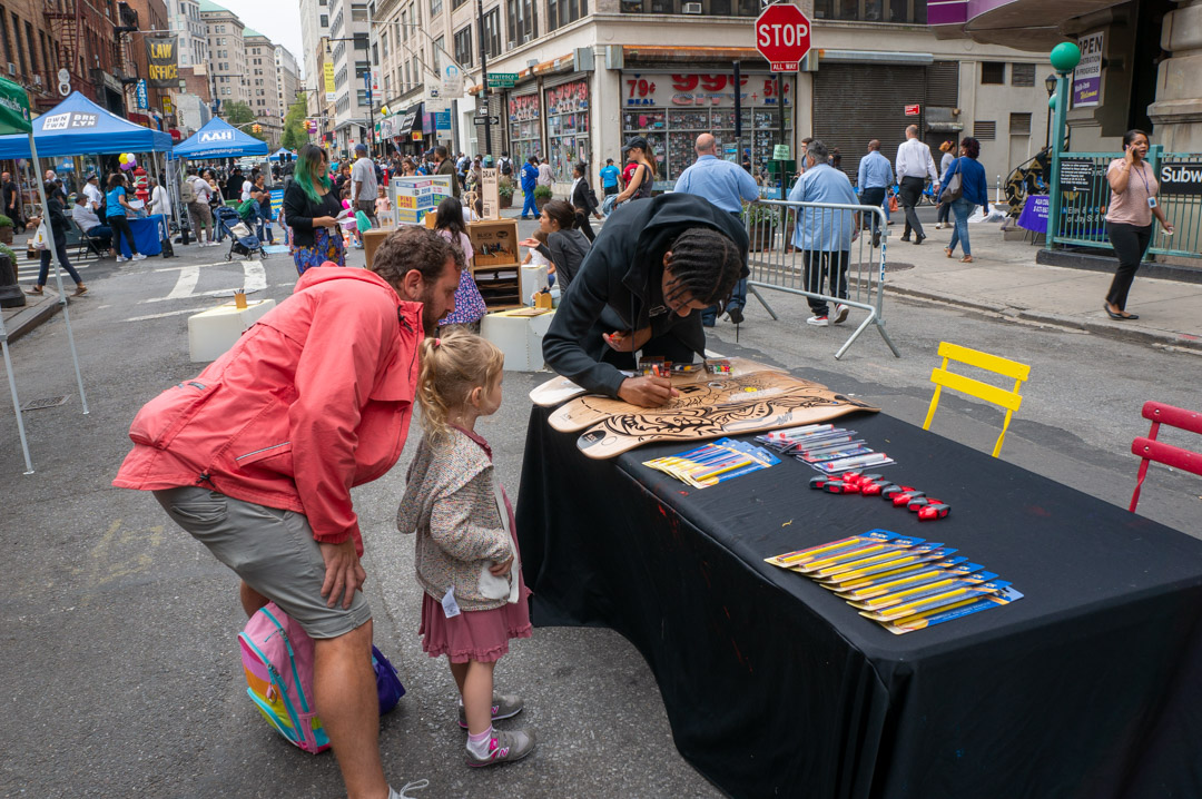 05_2018-09-20-122616_willoughbyst_pearlst-duffieldst-_1080px