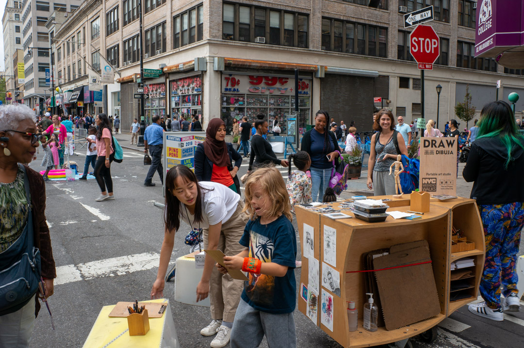09_2018-09-20-124554_willoughbyst_pearlst-duffieldst-_1080px