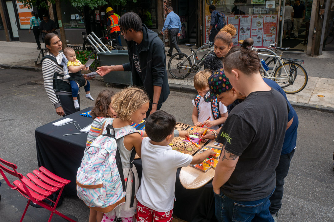 11_2018-09-20-124649_willoughbyst_pearlst-duffieldst-_1080px