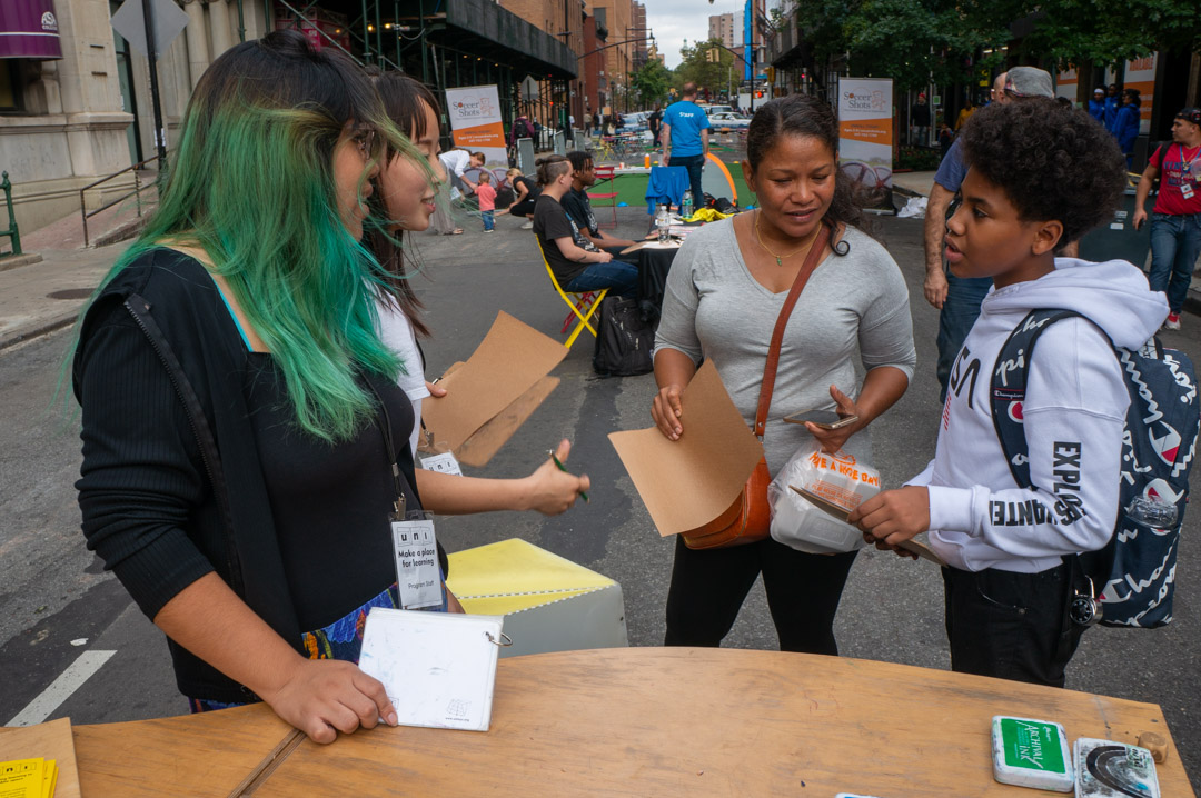 18_2018-09-20-153725_willoughbyst_pearlst-duffieldst-_1080px