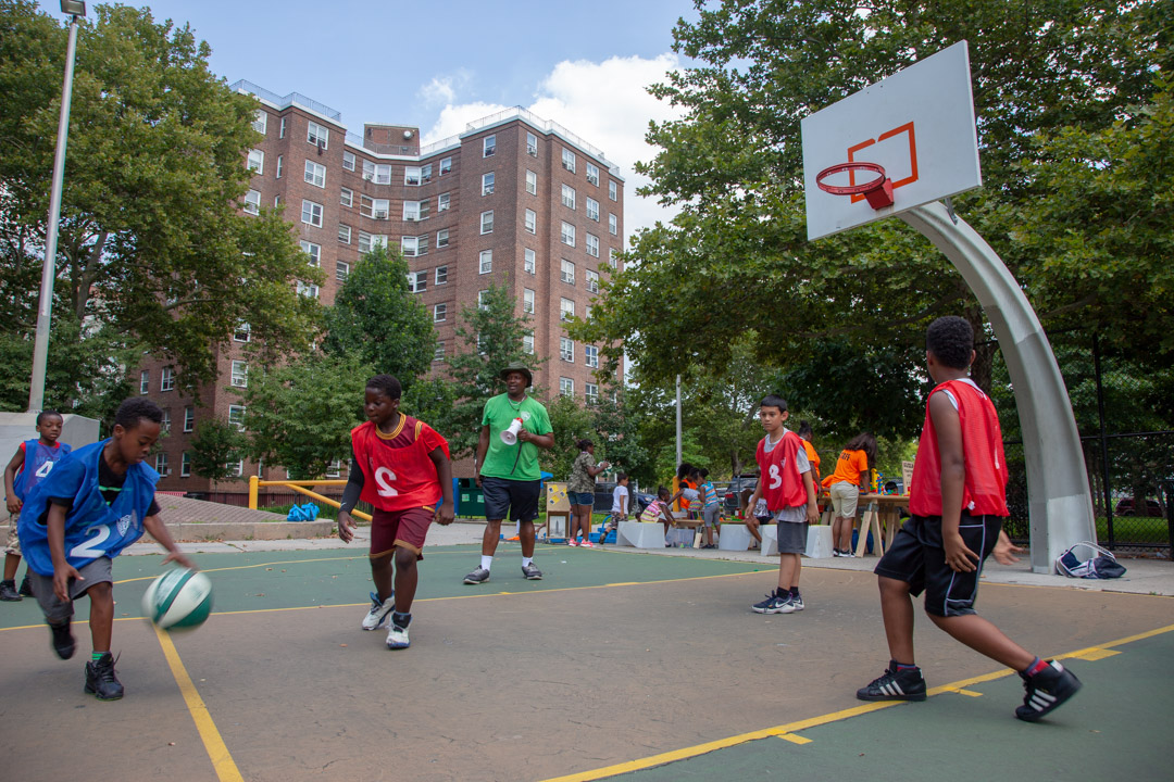 45_2018-08-08-134801_foresthouses_nycha_1080px