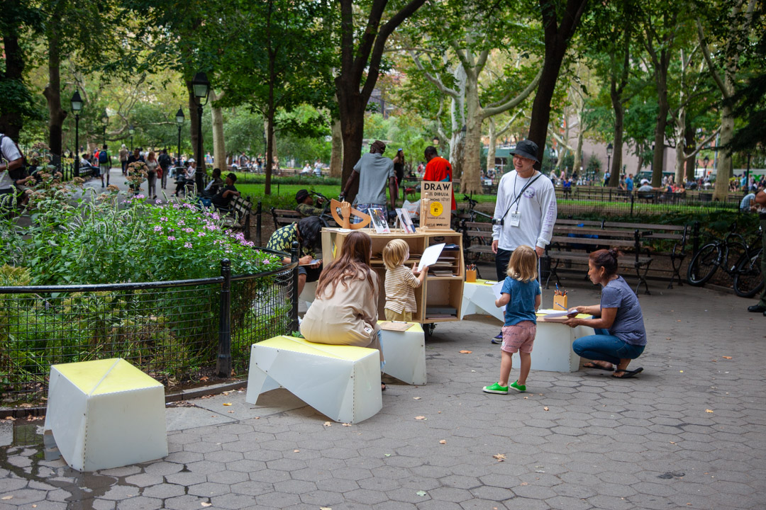 08_2019-09-26-151939_washingtonsqpark_1080px
