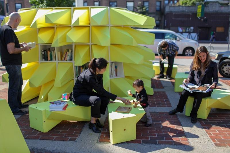 02_2011-10-07-230815_streetlab_1080px